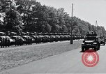 Image of President Harry S Truman Berlin Germany, 1945, second 50 stock footage video 65675030667