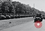 Image of President Harry S Truman Berlin Germany, 1945, second 54 stock footage video 65675030667