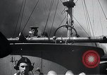 Image of Spanish sailors and soldiers with Germany World War 2 North Africa, 1941, second 23 stock footage video 65675030668