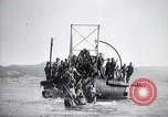 Image of Spanish sailors and soldiers with Germany World War 2 North Africa, 1941, second 41 stock footage video 65675030668