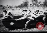 Image of Hitler Youth Germany, 1940, second 2 stock footage video 65675030669
