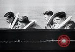 Image of Hitler Youth Germany, 1940, second 23 stock footage video 65675030669