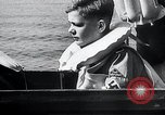 Image of Hitler Youth Germany, 1940, second 25 stock footage video 65675030669