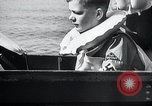 Image of Hitler Youth Germany, 1940, second 26 stock footage video 65675030669