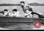 Image of Hitler Youth Germany, 1940, second 27 stock footage video 65675030669