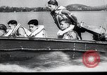 Image of Hitler Youth Germany, 1940, second 28 stock footage video 65675030669