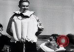 Image of Hitler Youth Germany, 1940, second 31 stock footage video 65675030669