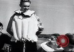 Image of Hitler Youth Germany, 1940, second 32 stock footage video 65675030669