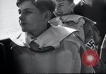 Image of Hitler Youth Germany, 1940, second 34 stock footage video 65675030669