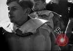 Image of Hitler Youth Germany, 1940, second 35 stock footage video 65675030669