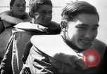 Image of Hitler Youth Germany, 1940, second 37 stock footage video 65675030669