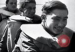 Image of Hitler Youth Germany, 1940, second 38 stock footage video 65675030669