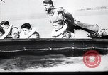 Image of Hitler Youth Germany, 1940, second 55 stock footage video 65675030669