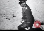 Image of General Erwin Rommel Africa, 1940, second 5 stock footage video 65675030670
