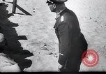 Image of General Erwin Rommel Africa, 1940, second 6 stock footage video 65675030670