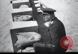 Image of General Erwin Rommel Africa, 1940, second 8 stock footage video 65675030670