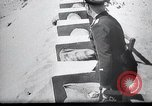 Image of General Erwin Rommel Africa, 1940, second 9 stock footage video 65675030670