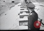 Image of General Erwin Rommel Africa, 1940, second 10 stock footage video 65675030670