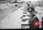 Image of General Erwin Rommel Africa, 1940, second 11 stock footage video 65675030670