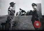 Image of General Erwin Rommel Africa, 1940, second 13 stock footage video 65675030670