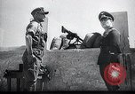Image of General Erwin Rommel Africa, 1940, second 14 stock footage video 65675030670