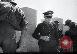 Image of General Erwin Rommel Africa, 1940, second 18 stock footage video 65675030670