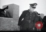 Image of General Erwin Rommel Africa, 1940, second 19 stock footage video 65675030670