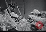 Image of General Erwin Rommel Africa, 1940, second 26 stock footage video 65675030670
