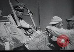 Image of General Erwin Rommel Africa, 1940, second 27 stock footage video 65675030670