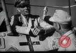 Image of General Erwin Rommel Africa, 1940, second 28 stock footage video 65675030670