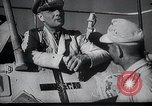 Image of General Erwin Rommel Africa, 1940, second 29 stock footage video 65675030670