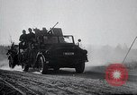 Image of Civilian refugees Kemijarvi Finland, 1941, second 5 stock footage video 65675030672