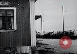 Image of Civilian refugees Kemijarvi Finland, 1941, second 20 stock footage video 65675030672