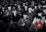 Image of Heinrich Himmler Annaberg Germany, 1944, second 13 stock footage video 65675030674
