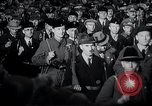 Image of Heinrich Himmler Annaberg Germany, 1944, second 14 stock footage video 65675030674