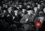 Image of Heinrich Himmler Annaberg Germany, 1944, second 15 stock footage video 65675030674