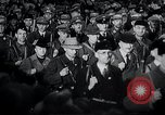Image of Heinrich Himmler Annaberg Germany, 1944, second 16 stock footage video 65675030674