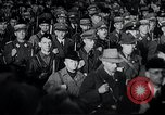 Image of Heinrich Himmler Annaberg Germany, 1944, second 17 stock footage video 65675030674