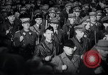 Image of Heinrich Himmler Annaberg Germany, 1944, second 18 stock footage video 65675030674