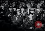 Image of Heinrich Himmler Annaberg Germany, 1944, second 19 stock footage video 65675030674
