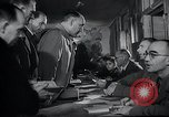 Image of Heinrich Himmler Annaberg Germany, 1944, second 37 stock footage video 65675030674