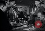Image of Heinrich Himmler Annaberg Germany, 1944, second 38 stock footage video 65675030674
