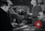 Image of Heinrich Himmler Annaberg Germany, 1944, second 39 stock footage video 65675030674