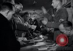 Image of Heinrich Himmler Annaberg Germany, 1944, second 43 stock footage video 65675030674