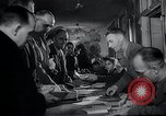 Image of Heinrich Himmler Annaberg Germany, 1944, second 44 stock footage video 65675030674