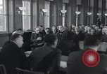 Image of Albert Speer Germany Rechlin Air Station, 1943, second 48 stock footage video 65675030680