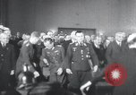 Image of Albert Speer Germany Rechlin Air Station, 1943, second 57 stock footage video 65675030680