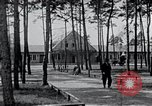 Image of Rocket test centers Peenemunde Germany, 1940, second 2 stock footage video 65675030687