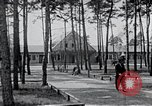 Image of Rocket test centers Peenemunde Germany, 1940, second 3 stock footage video 65675030687