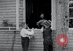 Image of Rocket test centers Peenemunde Germany, 1940, second 9 stock footage video 65675030687